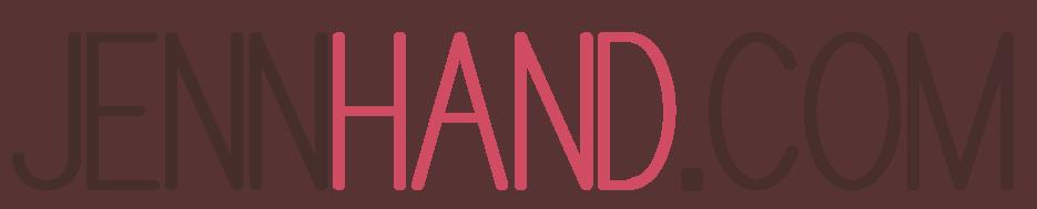 JennHand.com