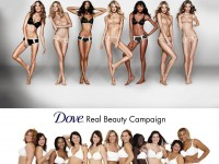 "Sick of the ""Love Your Body at Any Size"" Campaigns?"