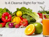 3 Things You Need To Ask Yourself Before Doing A Cleanse